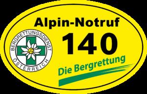 Bergrettung Pernitz