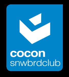 Cocon Snowboardclub