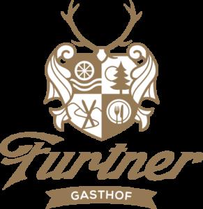 Gasthof Furtner
