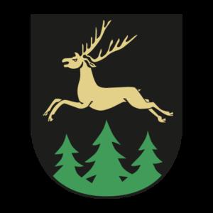 Gemeinde Schwarzau im Gebirge