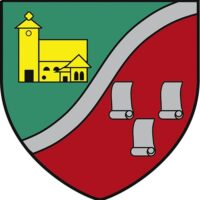 Gemeinde Waidmannsfeld