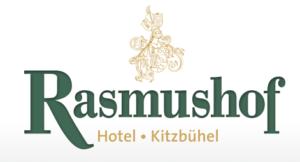 Hotel Rasmushof