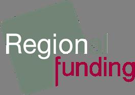 Regionalfunding