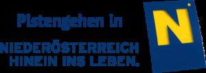 Pistengehen in Niederösterreich