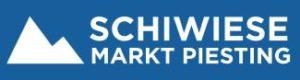 Schiwiese Markt Piesting