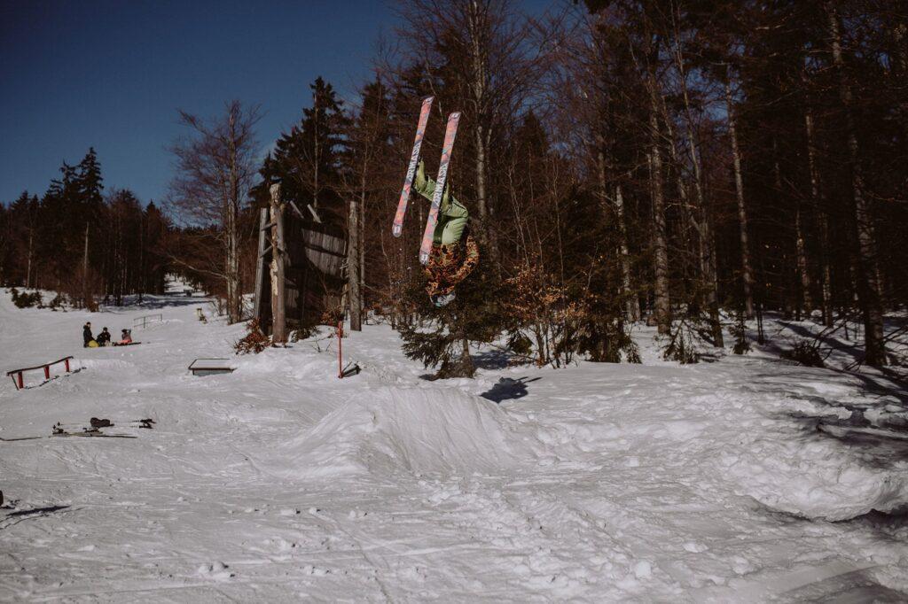 Schneidpark